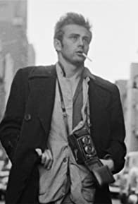 Primary photo for James Dean's Lost Slideshow