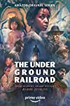'The Underground Railroad' Trailer: Another Great Look at the New Barry Jenkins Amazon Series