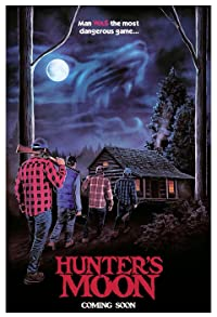 Primary photo for Hunter's Moon