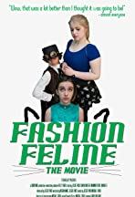 Fashion Feline: The Movie