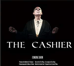 The Cashier