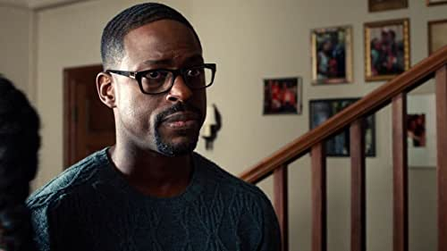 This Is Us: Randall And Rebecca Need To Talk