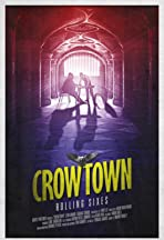 Crowtown: Rolling Sixes