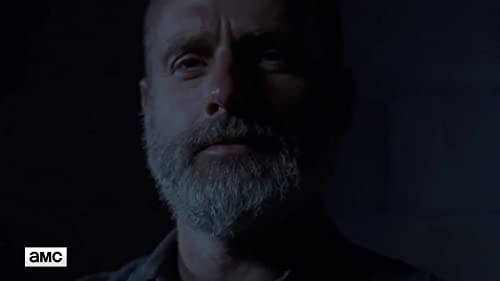 """Rick's Final Episodes"""
