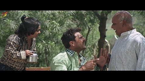 Khesari Lal Yadav - IMDb