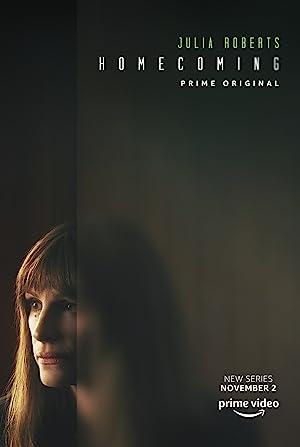 View Homecoming - Season 1 TV Series poster on 123movies