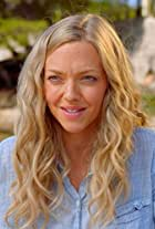 Mamma Mia! Here We Go Again: HBO First Look
