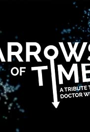 Arrows of Time Poster
