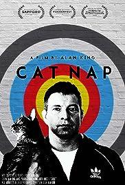 Catnap Poster