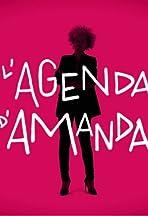L'agenda d'Amanda