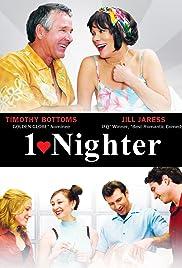 1 Nighter Poster