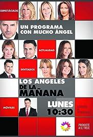 Episode dated 9 November 2016 Poster