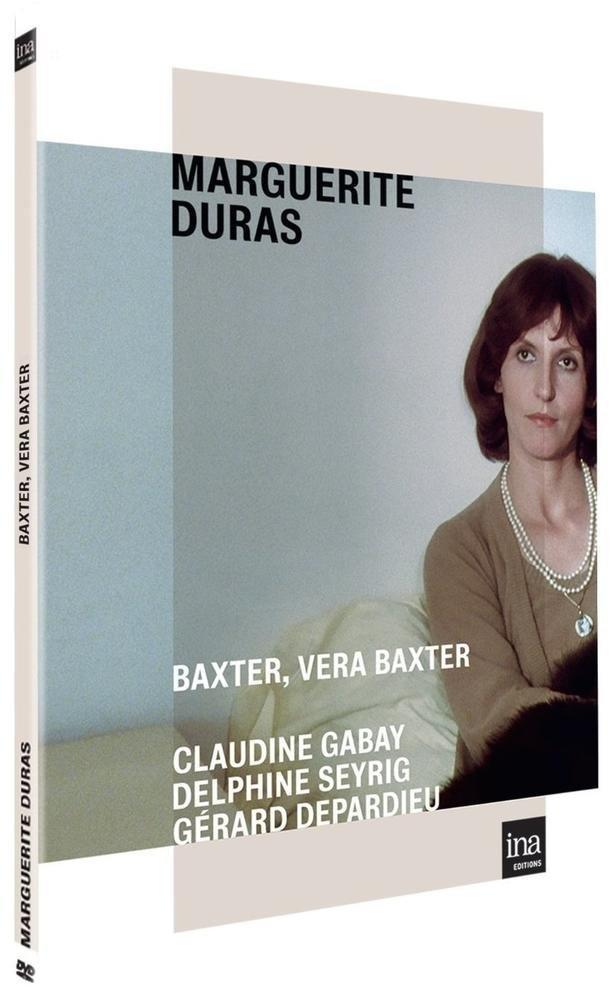 Baxter, Vera Baxter (1977)