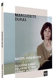Baxter, Vera Baxter Poster