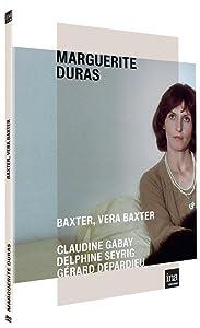 Movies free Baxter, Vera Baxter by Marguerite Duras [[movie]