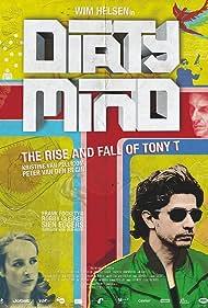 Dirty Mind (2009)