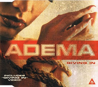 imovie 9.0 free download Adema: Giving In  [WEBRip] [WEB-DL] by Paul Fedor