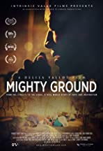 Mighty Ground