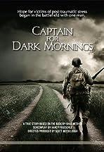 Captain for Dark Mornings