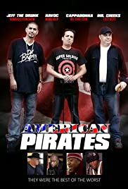 American Pirates