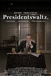 Primary photo for Presidentswaltz.