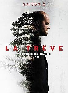La trêve (2016– )