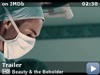 beauty is in the eye of the beholder imdb