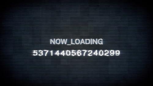 NieR: Automata: Social Trailer