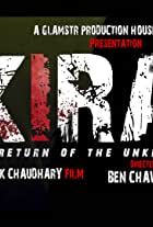 Kira: The Return of the Unknown
