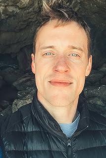 Sean Hemeon Picture