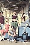 'Cruel Summer' Creator Bert V. Royal Exits Freeform Drama