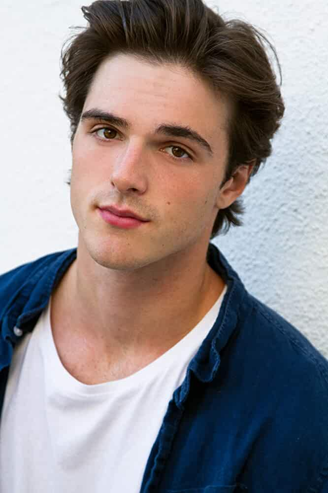 Jacob Elordi 4