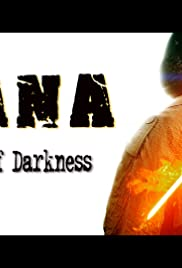 BANA: Heart of Darkness Poster