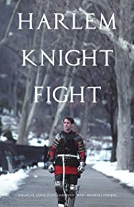 Downloadable full movies Harlem Knight Fight [2048x2048]
