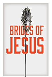 The Brides of Jesus Poster