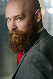 Chris Bylsma Picture