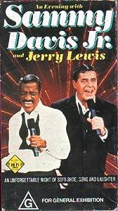 Watch new movies trailers 2018 An Evening with Sammy Davis, Jr. \u0026 Jerry Lewis [WQHD]