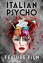 Italian Psycho