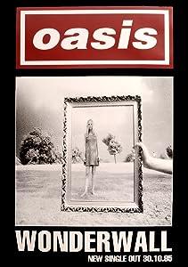 Best online movie watching Oasis: Wonderwall [1280x768]