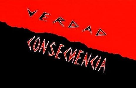 Se full film Verdad consecuencia: Episode #2.33 [DVDRip] [DVDRip] [1920x1280] by Daniel Barone, Sebastián Pivotto