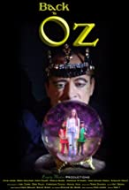 Primary image for Back to OZ