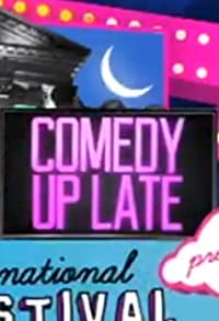 Primary photo for Comedy Up Late