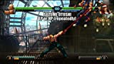 The King of Fighters XIII (VG)