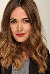 Primary photo for Rose Byrne