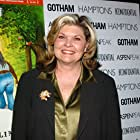 Debra Monk at an event for Palindromes (2004)