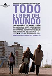 A Less Bad World(2004) Poster - Movie Forum, Cast, Reviews