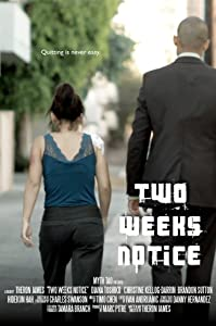 hindi Two Weeks Notice free download