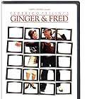 Ginger e Fred (1986)