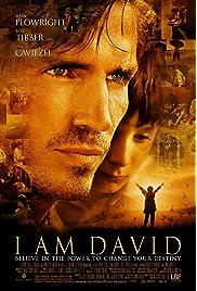 I Am David (2004) filme kostenlos