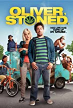 Primary image for Oliver, Stoned.
